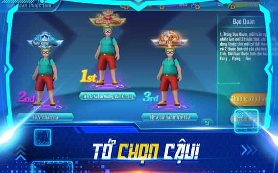 Lng Qui Th ScreenShot3