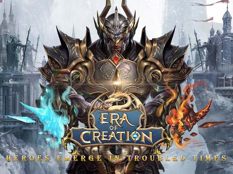 Era of Creation ScreenShot3
