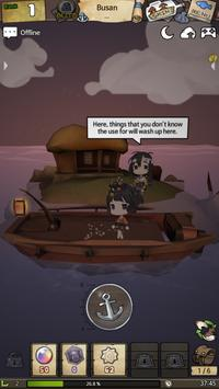 A Girl Adrift ScreenShot3