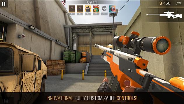Standoff 2 ScreenShot3