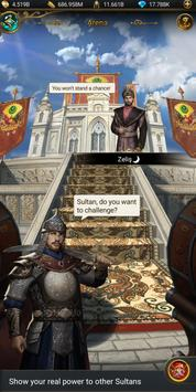 Game of Sultans ScreenShot3