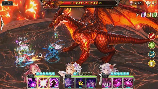 ings Raid ScreenShot3