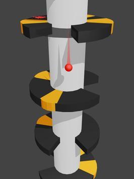 Helix Jump ScreenShot3