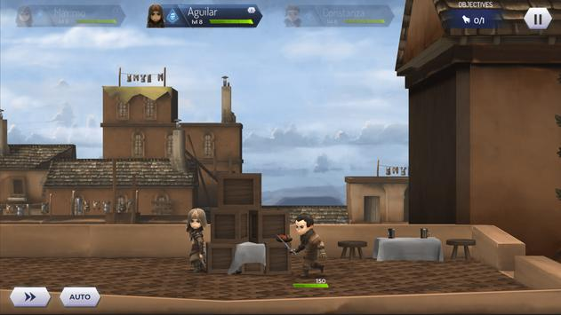 Assassins Creed Rebellion ScreenShot3
