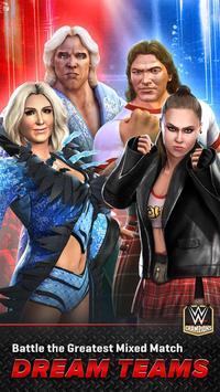 WWE Champions ScreenShot3