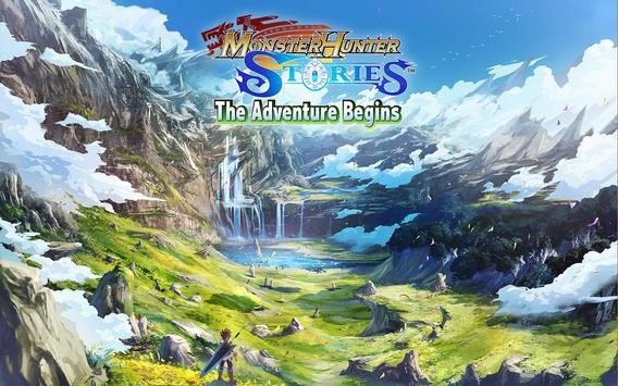 MHST The Adventure Begins ScreenShot3
