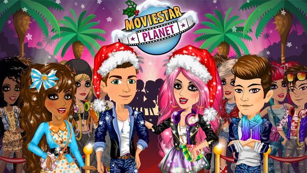 MovieStarPlanet ScreenShot3