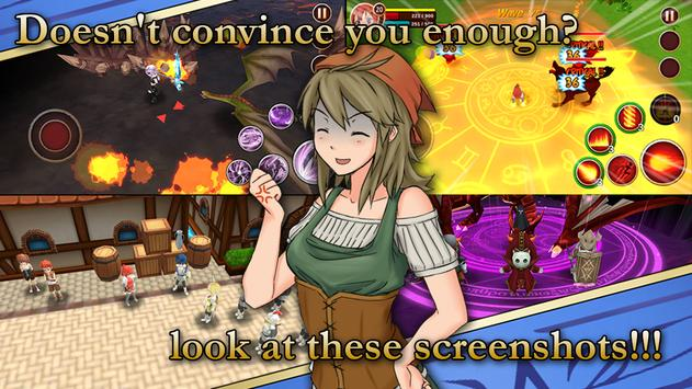 Epic Conquest ScreenShot3