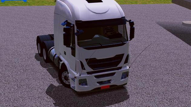 World Truck Driving Simulator ScreenShot3