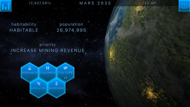 TerraGenesis  Space Settlers ScreenShot3