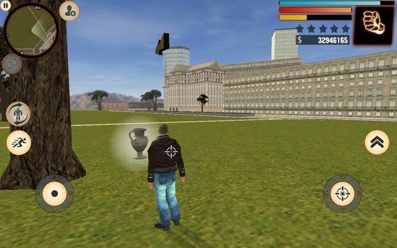 Stone Giant ScreenShot3