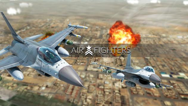 AirFighters ScreenShot3