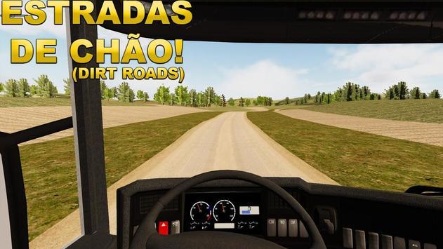 Just Drive Simulator ScreenShot3