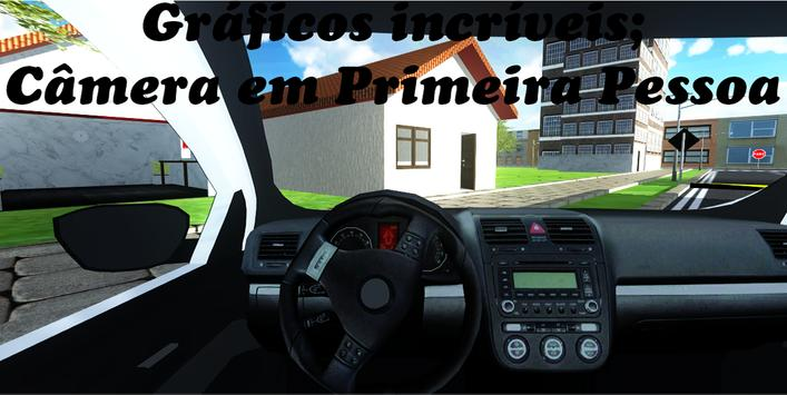 Cars in Fixa  Brazil ScreenShot3