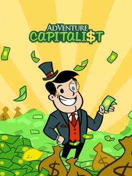 AdVenture Capitalist ScreenShot3