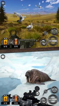 Wild Hunt:Sport Hunting Games. Hunter and Shooter 3D ScreenShot3