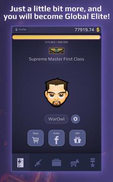 Case Royale  case simulator for CS GO ScreenShot3