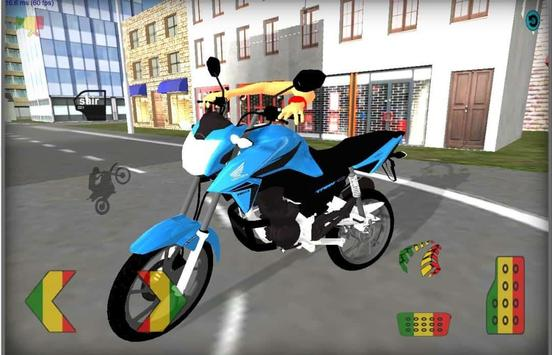 Real Motos Brasil ScreenShot3