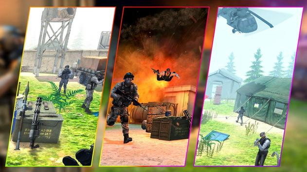 Commando Adventure Assassin ScreenShot3