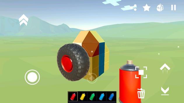 Evertech Sandbox ScreenShot3