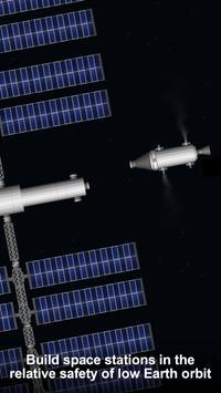 Spaceflight Simulator ScreenShot3