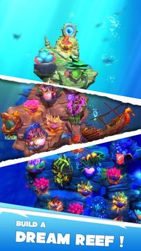 Hungry Shark Heroes ScreenShot3