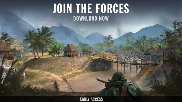 Forces of Freedom (Early Access) ScreenShot3