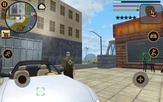 Miami crime simulator ScreenShot3