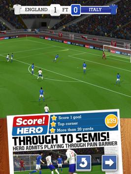 Score! Hero ScreenShot3