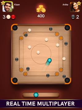 Carrom Pool ScreenShot3