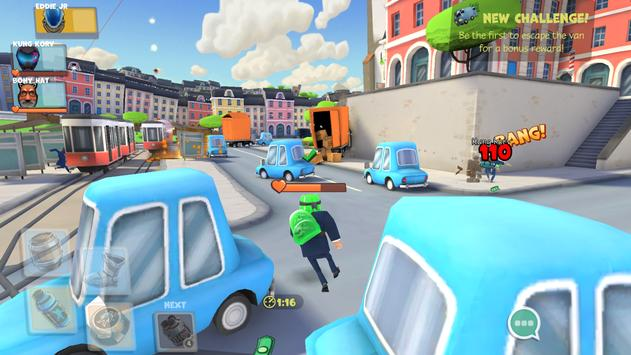 Snipers vs Thieves ScreenShot3