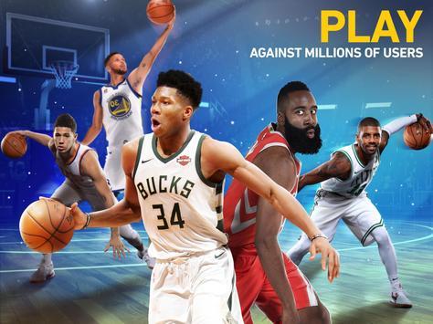 NBA General Manager 2018  Basketball Coach Game ScreenShot3