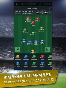 FIFA Online 3 M Indonesia ScreenShot3