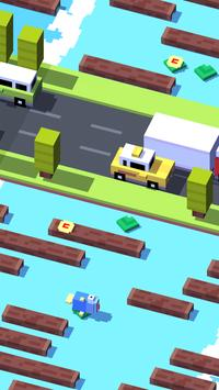 Crossy Road ScreenShot3