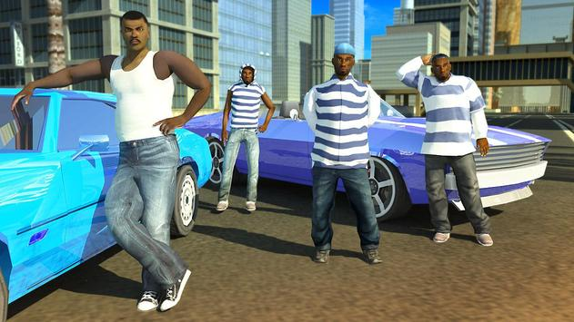 Gang Wars of Vegas ScreenShot3