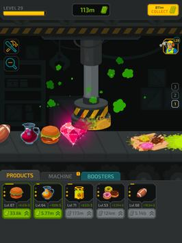 Press Inc. ScreenShot3