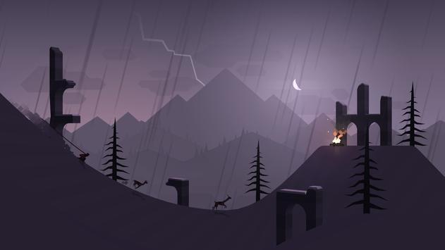 Altos Adventure ScreenShot3
