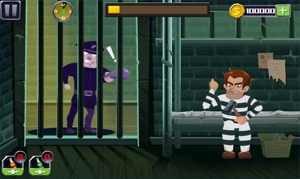 Break the Prison ScreenShot3