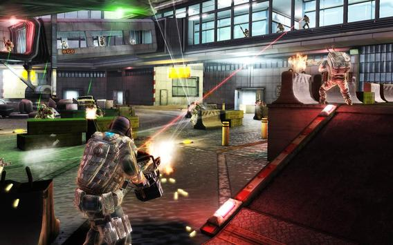 FRONTLINE COMMANDO 2 ScreenShot3