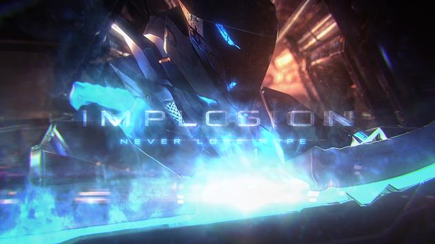 Implosion  Never Lose Hope ScreenShot3