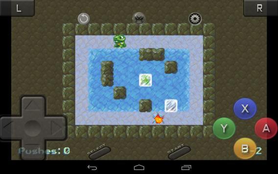 RetroArch ScreenShot3