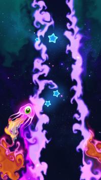 Super Starfish ScreenShot3