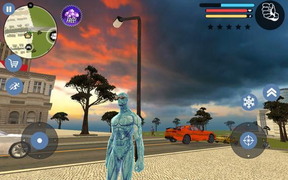 Freezero ScreenShot3
