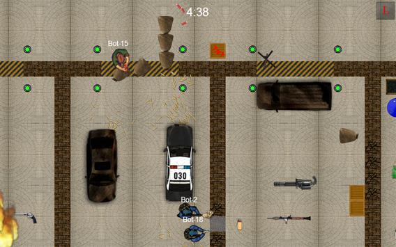 2D Strike ScreenShot3