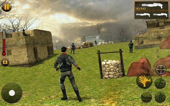 Last Player Survival : Battlegrounds ScreenShot3