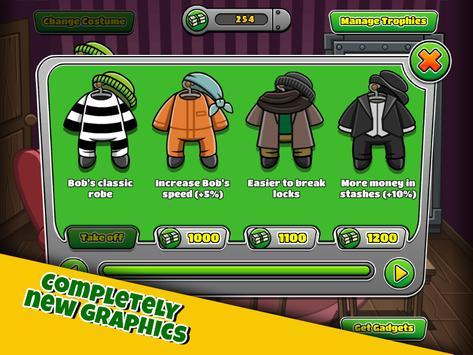 Bob The Robber 4 ScreenShot3
