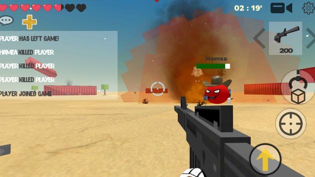 Memes Wars ScreenShot3