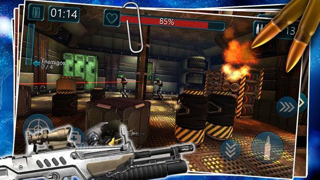 BF Combat Black Ops 2 ScreenShot3