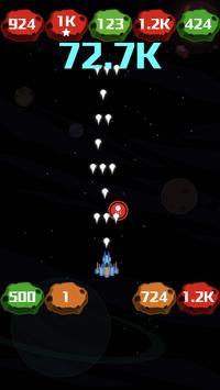 Fighter Adventure : Fire Up ScreenShot3