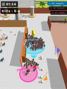 Popular Wars ScreenShot3